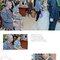 南投婚攝 婚禮記錄 結婚午宴 南島婚宴會館-平面攝影(編號:551342)