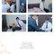 南投婚攝 婚禮記錄 結婚午宴 南島婚宴會館-平面攝影(編號:551343)