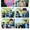 南投婚攝 婚禮記錄 結婚午宴 南島婚宴會館-平面攝影(編號:551344)