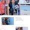 南投婚攝 婚禮記錄 結婚午宴 南島婚宴會館-平面攝影(編號:551346)