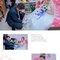 南投婚攝 婚禮記錄 結婚午宴 南島婚宴會館-平面攝影(編號:551349)