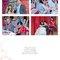 南投婚攝 婚禮記錄 結婚午宴 南島婚宴會館-平面攝影(編號:551350)