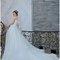 南投婚攝 婚禮記錄 結婚午宴 南島婚宴會館-平面攝影(編號:551351)