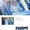南投婚攝 婚禮記錄 結婚午宴 南島婚宴會館-平面攝影(編號:551352)