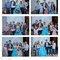 南投婚攝 婚禮記錄 結婚午宴 南島婚宴會館-平面攝影(編號:551353)