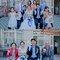 南投婚攝 婚禮記錄 結婚午宴 南島婚宴會館-平面攝影(編號:551354)