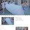 南投婚攝 婚禮記錄 結婚午宴 南島婚宴會館-平面攝影(編號:551356)