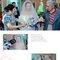 南投婚攝 婚禮記錄 結婚午宴 南島婚宴會館-平面攝影(編號:551357)