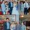 南投婚攝 婚禮記錄 結婚午宴 南島婚宴會館-平面攝影(編號:551358)