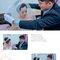南投婚攝 婚禮記錄 結婚午宴 南島婚宴會館-平面攝影(編號:551359)