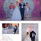 南投婚攝 婚禮記錄 結婚午宴 南島婚宴會館-平面攝影(編號:551360)
