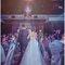 南投婚攝 婚禮記錄 結婚午宴 南島婚宴會館-平面攝影(編號:551362)