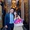 南投婚攝 婚禮記錄 結婚午宴 南島婚宴會館-平面攝影(編號:551363)