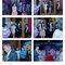 南投婚攝 婚禮記錄 結婚午宴 南島婚宴會館-平面攝影(編號:551364)