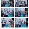 南投婚攝 婚禮記錄 結婚午宴 南島婚宴會館-平面攝影(編號:551366)
