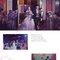 南投婚攝 婚禮記錄 結婚午宴 南島婚宴會館-平面攝影(編號:551367)