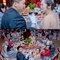 南投婚攝 婚禮記錄 結婚午宴 南島婚宴會館-平面攝影(編號:551369)