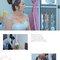 南投婚攝 婚禮記錄 結婚午宴 南島婚宴會館-平面攝影(編號:551373)