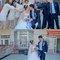 南投婚攝 婚禮記錄 結婚午宴 南島婚宴會館-平面攝影(編號:551374)