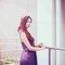 D&L 婚禮事務 台中婚紗 婚紗攝影 自助婚紗 萌(編號:561336)
