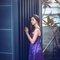 D&L 婚禮事務 台中婚紗 婚紗攝影 自助婚紗 萌(編號:561343)