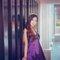 D&L 婚禮事務 台中婚紗 婚紗攝影 自助婚紗 萌(編號:561344)
