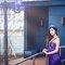 台中婚紗 婚紗攝影 自助婚紗 萌(編號:561346)