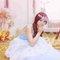 台中婚紗 婚紗攝影 自助婚紗 萌(編號:561348)
