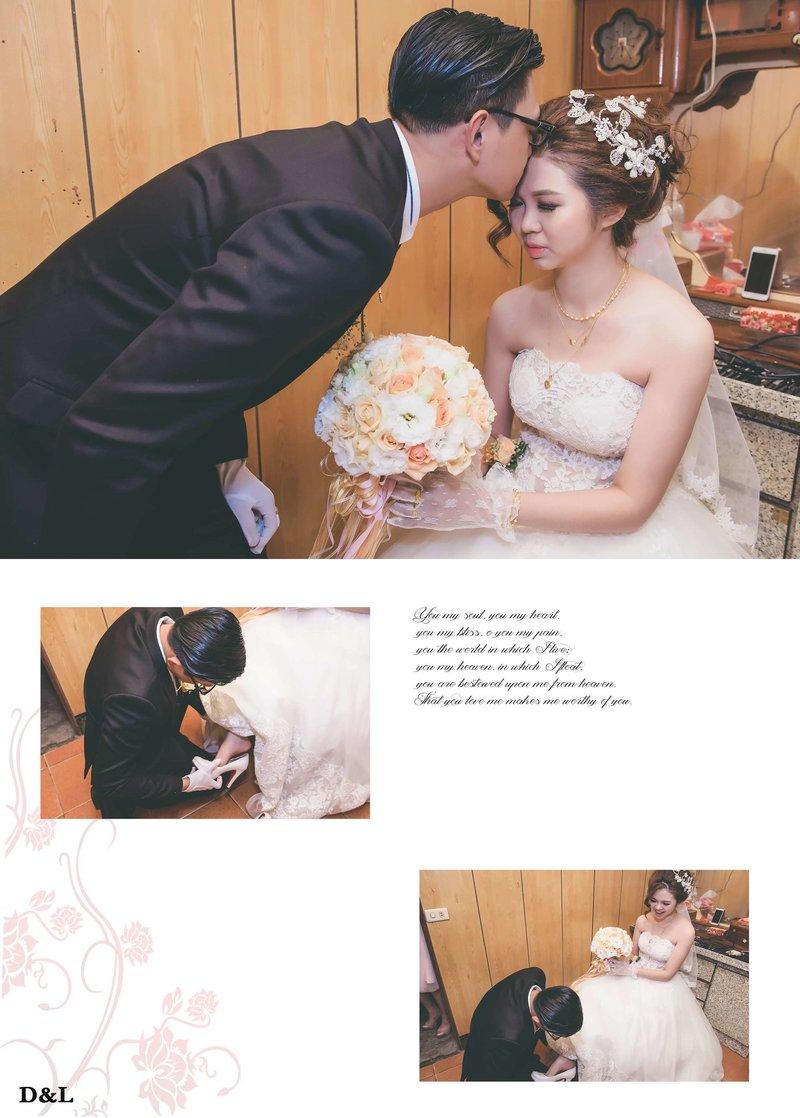 婚禮攝影MV/婚禮紀錄MV/成長MV作品