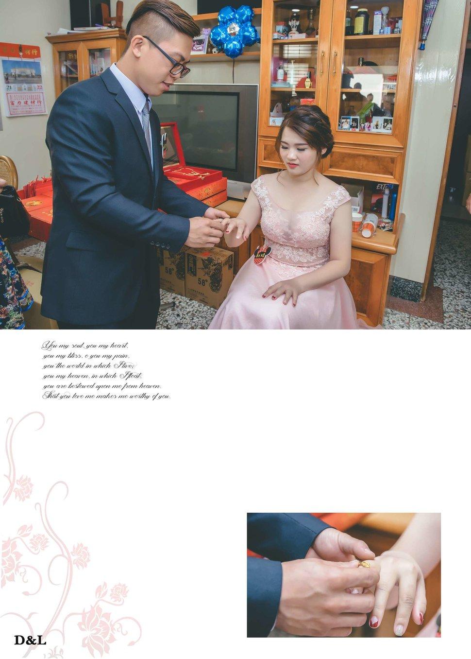 10 - D&L 婚禮事務 · 婚禮婚紗攝影 - 結婚吧