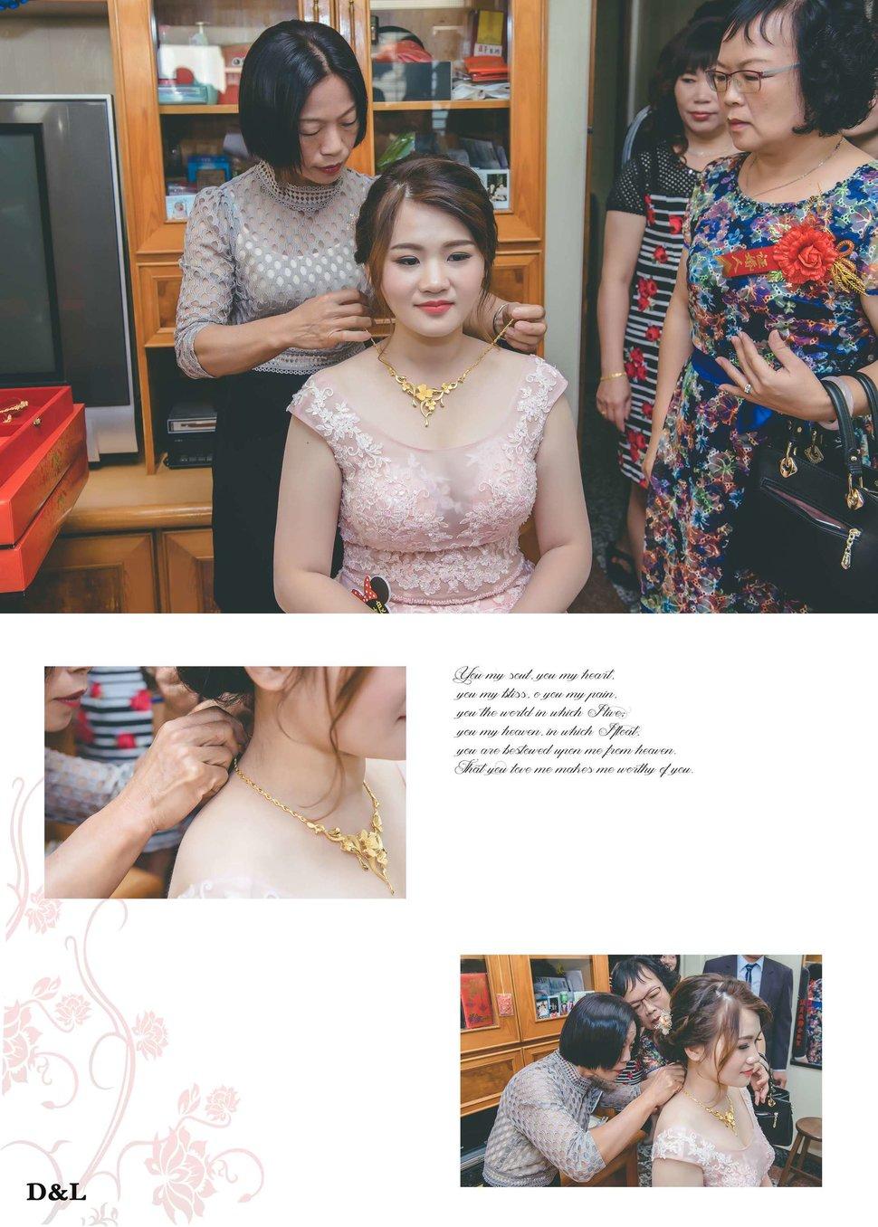 11 - D&L 婚禮事務 · 婚禮婚紗攝影 - 結婚吧