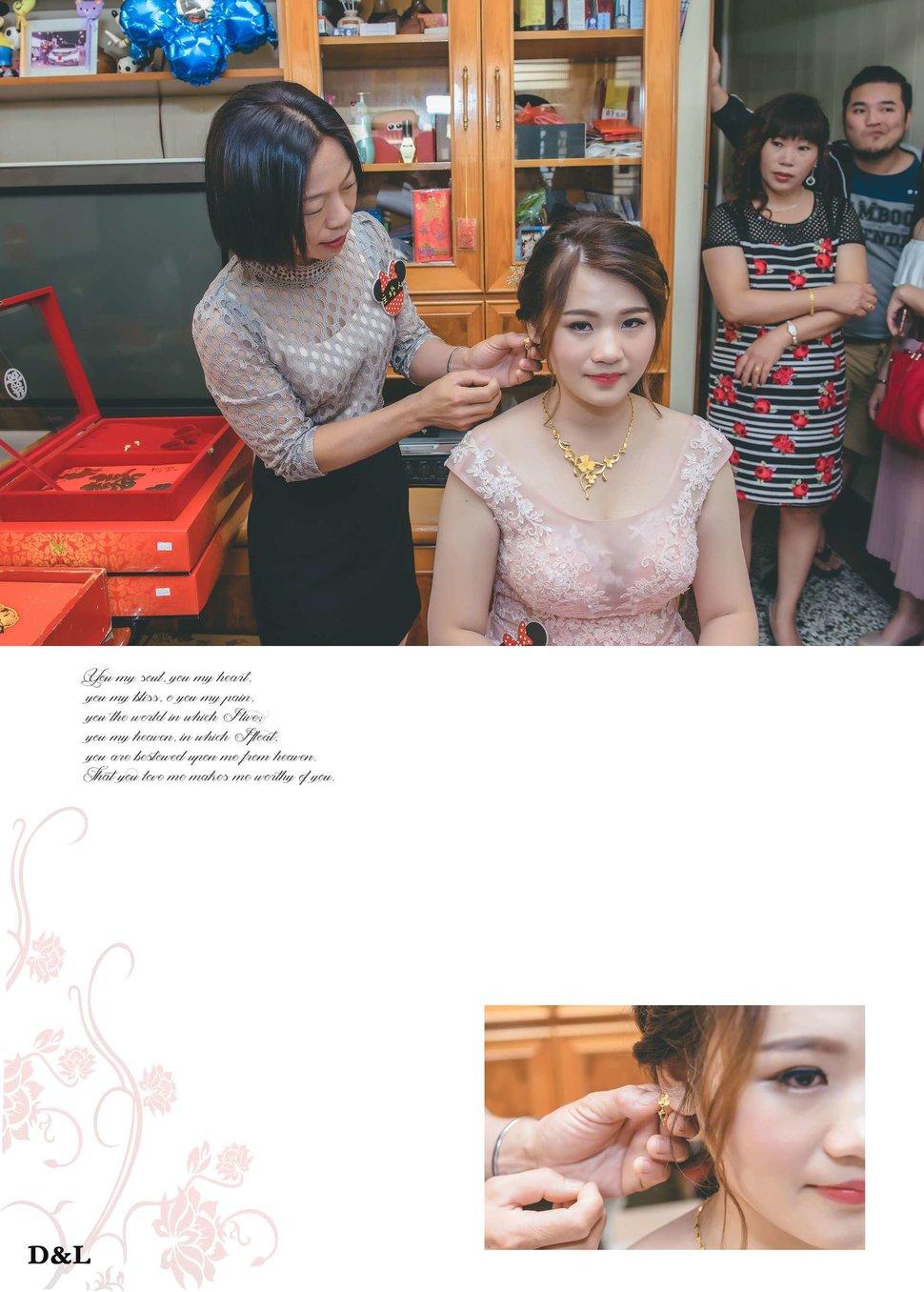 13 - D&L 婚禮事務 · 婚禮婚紗攝影 - 結婚吧