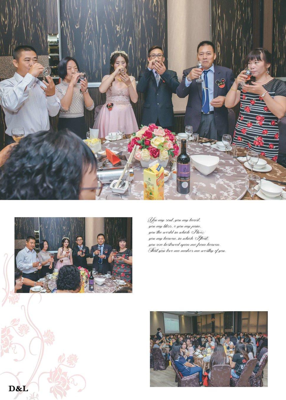 27 - D&L 婚禮事務 · 婚禮婚紗攝影 - 結婚吧