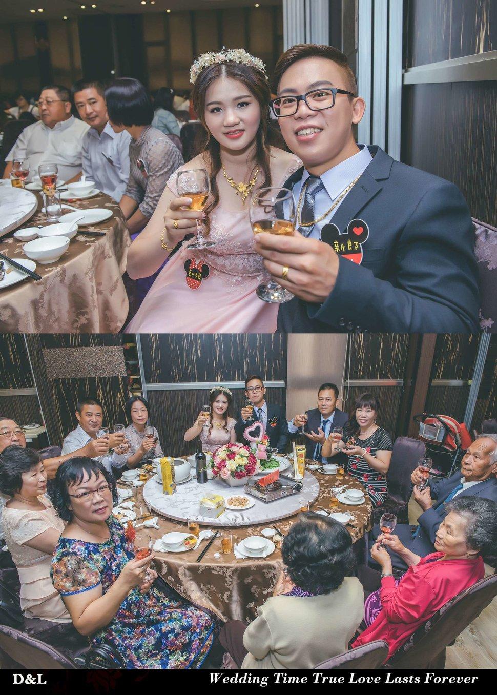 28 - D&L 婚禮事務 · 婚禮婚紗攝影 - 結婚吧