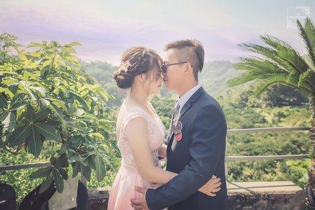 台中婚攝 婚禮記錄 訂婚儀式午宴 青柳日本料理店-平面攝影