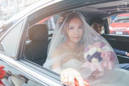 台中婚攝 婚禮攝影 婚禮紀錄 平面攝影