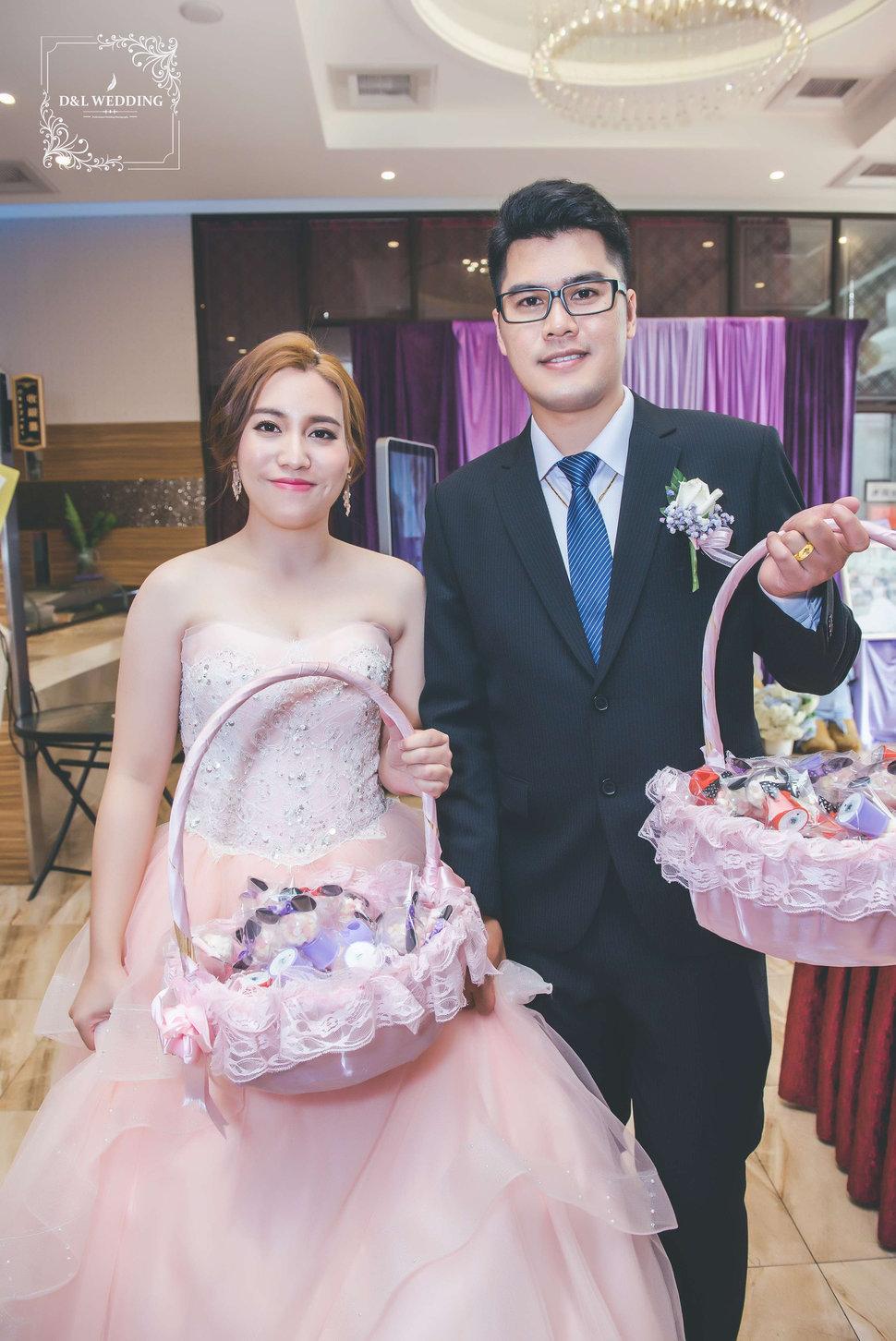 33 - D&L 婚禮事務 · 婚禮婚紗攝影 - 結婚吧