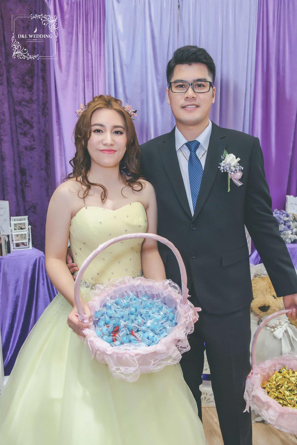 37 - D&L 婚禮事務-婚紗攝影/婚禮記錄 - 結婚吧