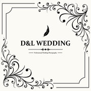 D&L 婚禮事務 · 婚禮婚紗攝影!