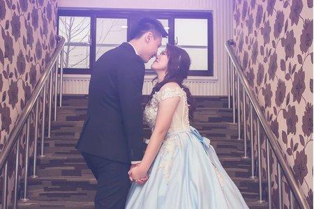 彰化婚攝 婚禮攝影 訂婚儀式午宴 二鹿京華喜宴會館-平面攝影