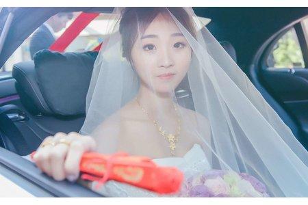 [婚攝] 苗栗婚禮 結婚儀式午宴 千璽會館 婚禮攝影 苗栗婚攝 平面攝影.