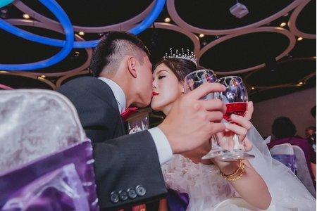 [婚攝] 苗栗婚禮 訂結儀式午宴 千璽會館 婚禮攝影 苗栗婚攝 平面攝影