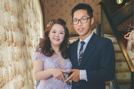[婚攝] 高雄婚禮 訂婚儀式午宴 全省國際素食餐飲 婚禮攝影 平面攝影.