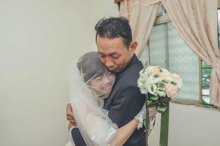 [婚攝] 新竹台中婚禮/訂結同天儀式午宴/成都愛樂婚宴會館/婚禮攝影/平面攝影