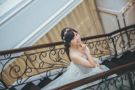 婚禮錄影-儀式、宴客動態方案