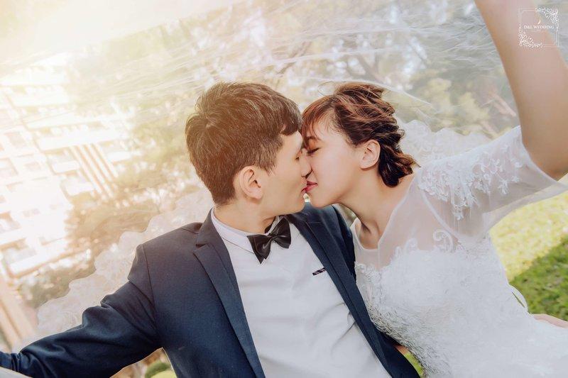 求婚紀錄/求婚拍攝/求婚企劃方案作品