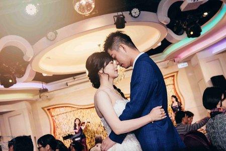 [婚攝] 南投草屯婚禮/訂婚文定儀式午宴/成都婚宴會館/婚禮攝影/平面攝影.