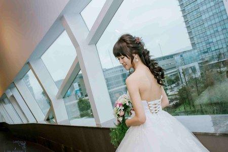 台北南港婚禮/訂婚文定儀式午宴/雅悅會館南港旗艦館/婚禮攝影/平面攝影
