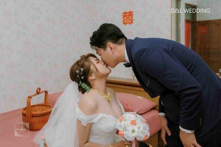 [婚攝] 平面攝影