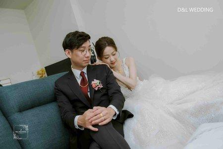 新竹台中婚禮/訂結同天儀式/婚禮攝影/平面攝影